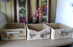 """Кухня ручной работы. Ярмарка Мастеров - ручная работа. Купить Комплект для кухни """"Ближе к Японии"""". Handmade. Разноцветный, интерьер кухни"""