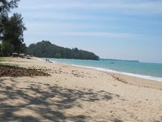 Khao Lak - 3 uker i januar Sukk. Khao Lak, Beach, Places, Water, Outdoor, January, Gripe Water, Outdoors, The Beach