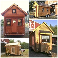 i think this would be great! ahhh.. leave me alone world in my teeny-tiny house :D