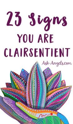 23 Signs You Are You Clairsentient And What Clairsentience Means Being clairsentient means you receive psychic information through sensing or feeling subtle energy. Do you have this… Spiritual Guidance, Spiritual Gifts, Spiritual Growth, Spiritual Awakening, Spiritual Connection, Spiritual Meditation, Chakra Meditation, Spiritual Practices, Spiritual Quotes
