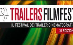 Al via a Catania il TrailersFilmFest #Cinema