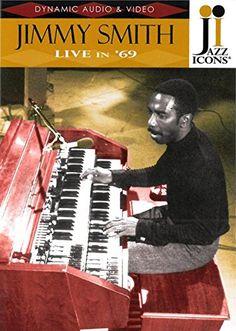 Jazz Icons: Jimmy Smith Live in '69 SMITH,JIMMY https://www.amazon.com/dp/B002N5KE0G/ref=cm_sw_r_pi_dp_x_AqIryb34AAD1T