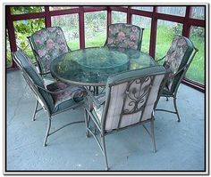 Replacement Glass For Patio Table Martha Stewart   http www ticoart Harrows Outdoor Patio Furniture   http www ticoart net 14063  . Martha Stewart Patio Furniture Replacement Glass. Home Design Ideas