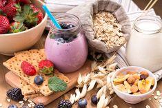 Pasta Salad, Quinoa, Cheese, Health, Ethnic Recipes, Food, Diets, Crab Pasta Salad, Health Care