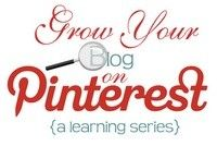 How To Use Pinterest To Grow (business or blog)