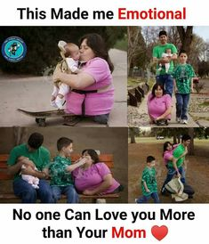 Love U Mom, Mothers Love, Mom And Dad, Mothers Day Quotes, Mom Quotes, Life Quotes, Heart Touching Story, Touching Stories, Unfair Quotes