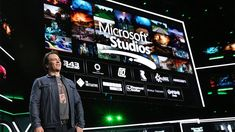 E3 2018 Report Card: Grades for All the Giant Companies Who Held Corporately Mandated Press Conferences
