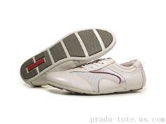 Luxury #Prada Footwear in White onnline sale CYHLSDLHZJ Prada Sneakers, Sneakers Nike, Prada Tote, Prada Men, Footwear, Luxury, Shoes, Fashion, Nike Shoes
