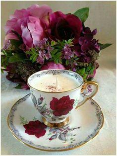 Coffee Gif, Coffee Love, Hot Coffee, Coffee Drinks, Coffee Cups, Morning Coffee Images, Good Morning Coffee, Good Morning Happy Friday, Tea Cup Set