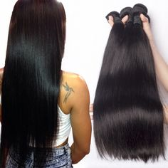 Cheap hair extensions dark blonde, Buy Quality hair extension light brown directly from China hair net Suppliers:                              Product Name:Mink brazilian virgin hair straight 4pcs queen hair products,brazilian s