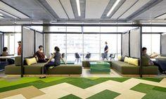 #Herringbone #헤링본 #Tile #타일 #Pattern #패턴 #Interior #인테리어