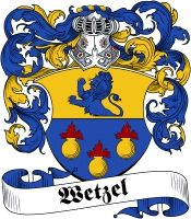1000 Images About German Family Crests On Pinterest