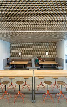 11   Inside Zazzle's Sleek New Headquarters   Co.Design   business + design