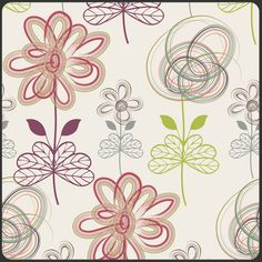 Art Gallery Fabrics, Modernology, Drawn Art Vanilla