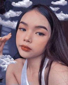 Aesthetic Filter, Aesthetic Hair, Bad Girl Aesthetic, Teen Girl Photography, Filipina Girls, Filipina Beauty, Ulzzang Korean Girl, Beautiful Girl Image, Celebrities