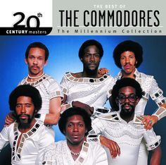 "#Lyrics to ""Lady (You Bring Me Up)"" - Commodores @musixmatch mxmt.ch/t/92071232"
