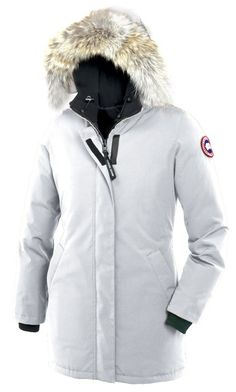 Canada Goose chateau parka outlet shop - Dealextreme Canada Goose Women'S Chilliwack Bomber Berry | Canada ...