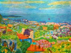 Pierre-Bonnard.