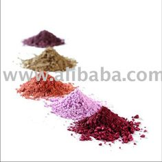 Natural Tattoo - Pure Tattoo Ink... Would like a tattoo with these colors Tattoo Ink, Tattoos, Tattoo Supplies, Make Up, Exterior, Pure Products, Natural, Colors, Tatuajes