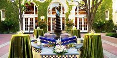 Historic Hotel Woodland Weddings - Price out and compare wedding costs for…