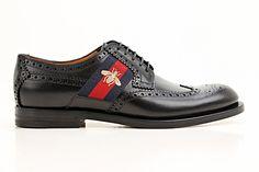 Gucci Marka Erkek Ayakkabı Modasından Sizin İçin Seçtiğimiz En Yeni Sezon, En Şık ve Orijinal Gucci Spor Ayakkabı ve Gucci Klasik Ayakkabı Çeşitleri