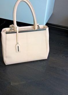 Kaufe meinen Artikel bei #Kleiderkreisel http://www.kleiderkreisel.de/damentaschen/handtaschen/112247878-handtasche-von-orsay-rosa-heyherbst-elegantehandtsche-nude-altrosa-silber