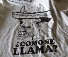 I Must Own This Shirt Now // tags: funny pictures - funny photos - funny images - funny pics - funny quotes - #lol #humor #funnypictures
