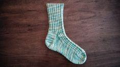 Knit Socks, Knitting Socks, Easy Knitting, Fiber Art, Free Pattern, Patterns, Sewing, Simple, Youtube