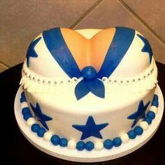 dallas cowboys cakes pictures Dallas Cowboys Cake Cakes Party