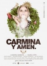 [VOIR-FILM]] Regarder Gratuitement Carmina and Amen VFHD - Full Film. Carmina and Amen Film complet vf, Carmina and Amen Streaming Complet vostfr, Carmina and Amen Film en entier Français Streaming VF Movies 2019, Hd Movies, Movies And Tv Shows, Cgi, Peliculas Western, Friday Film, Keeping Up Appearances, Foreign Movies, In And Out Movie