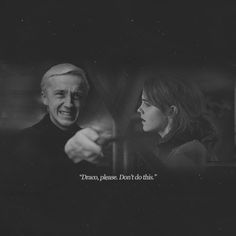 http://justdramione.tumblr.com/page/209