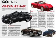 GQ Cars#009