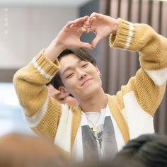 """"""" a Warm Spring Kim Jinhwan, Chanwoo Ikon, Ikon Kpop, Ikon Wallpaper, Ikon Debut, Fandom, Golden Child, Yg Entertainment, South Korean Boy Band"""