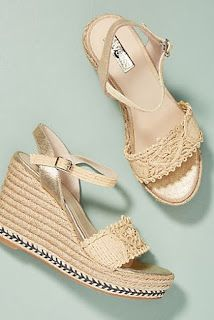 6e5b9266196b Anthropologie Favorites  Gorgeous New Shoes and Boots  anthrofave Shoe  Shop
