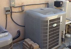Orange County Air Conditioning #orange #county #air #conditioning #contractor, #air #conditioner #contractor #orange #county, #ac #experts, #air #conditioner #service, #ac #service, #tune-ups, #repairs, #cooling, #heating #contractor #orange #county, #heater #contractor #orange #county, #heater #repairs, #heating #service, #heater #service, #furnace, #bryant #authorized #dealer, #lennox, #standard, #honeywell, #rheem, #trane, #day # # #night, #carrier, #york, #coleman #evcon, #affordable…