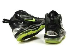 Nike up tempo