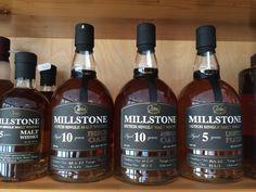 Zuidam whisky