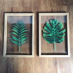 Flower Crafts, Flower Art, Glass Picture Frames, Restaurant Interior Design, Floating Frame, Furniture Styles, Plexus Products, Painting Frames, Glass Art