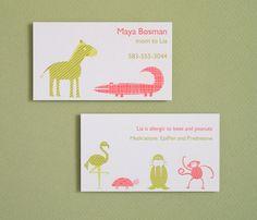 vistaprint business cards   Cards Designs Ideas