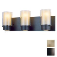 Time To Replace Master Bath Light Fixtures Es Oil Rubbed Bronze Bathroom Vanity