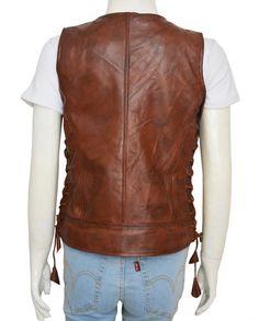 walking-dead-danai-gurira-michonne-leather-vest-4