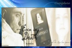 Summary: A month after losing his wife, Edward Masen was taking it one day at a time, trying to simply survive the torrent of grief . when his phone lit up in the middle of the night… with her picture and number. Grief, Fanfiction Stories, Death, Memories, Fan Fiction, This Or That Questions, Summary, Twilight, Middle