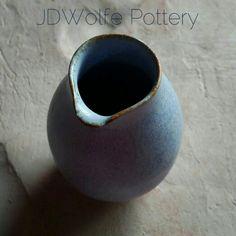 tiny pitcher