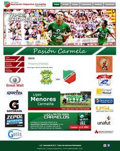 Pagina Oficial AD Carmelita - www.adcarmelita.com Lucet, Comic Books, Comics, Cover, Sports, Cartoons, Cartoons, Comic, Comic Book