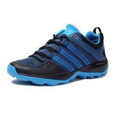 new arrival 76ec1 0f23a Adidas DAROGA PLUS Men s Hiking Shoes Adidas Daroga, Men Hiking, Hiking  Gear, Hiking