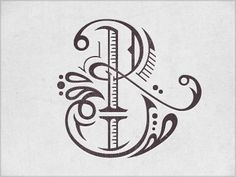Designspiration  Dribbble - VectoRRR by Joshua Bullock