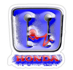 Honda Symbol Origins, I knew it! ;) by cool-shirts Also Available as T-Shirts & Hoodies, Men's Apparels, Women's Apparels, Stickers, iPhone Cases, Samsung Galaxy Cases, Posters, Home Decors, Tote Bags, Pouches, Prints, Cards, Mini Skirts, Scarves, iPad Cases, Laptop Skins, Drawstring Bags, Laptop Sleeves, and Stationeries   #funny #oral #sex #design