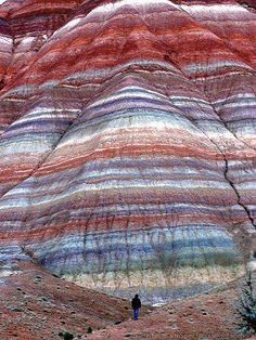 http://www.geologyin.com/2016/07/the-paria-mountains.html
