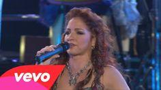 Gloria Estefan Mi Tierra (Live in Las Vegas 2003)