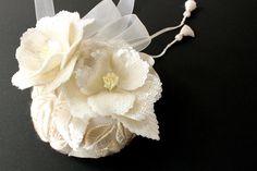 bridal10.jpg (675×450)